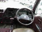 Used 1993 NISSAN HOMY VAN BF59627 for Sale Image 23