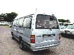 Used 1993 NISSAN HOMY VAN BF59627 for Sale Image 3