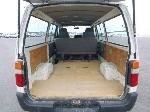 Used 2003 TOYOTA REGIUSACE VAN BF59645 for Sale Image 20