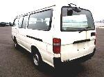 Used 2003 TOYOTA REGIUSACE VAN BF59645 for Sale Image 3