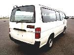 Used 2003 TOYOTA REGIUSACE VAN BF59645 for Sale Image 5