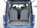 Used 2003 TOYOTA SIENTA BF59648 for Sale Image 21