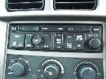 Used 2000 MITSUBISHI PAJERO IO BF59653 for Sale Image 24