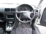 Used 1999 VOLKSWAGEN GOLF BF59658 for Sale Image 21