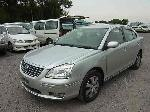 Used 2002 TOYOTA PREMIO BF59661 for Sale Image 1