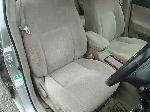 Used 2002 TOYOTA PREMIO BF59661 for Sale Image 17