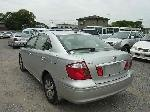 Used 2002 TOYOTA PREMIO BF59661 for Sale Image 3