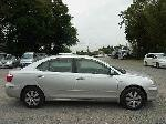 Used 2002 TOYOTA PREMIO BF59661 for Sale Image 6
