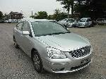 Used 2002 TOYOTA PREMIO BF59661 for Sale Image 7