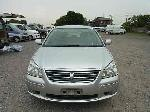 Used 2002 TOYOTA PREMIO BF59661 for Sale Image 8