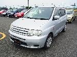 Used 2002 MITSUBISHI DINGO BF59694 for Sale Image 1