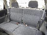 Used 2002 MITSUBISHI DINGO BF59694 for Sale Image 19