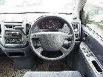 Used 2002 MITSUBISHI DINGO BF59694 for Sale Image 21