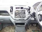 Used 2002 MITSUBISHI DINGO BF59694 for Sale Image 24