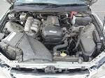 Used 1999 TOYOTA ALTEZZA BF59724 for Sale Image 28
