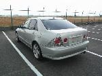 Used 1999 TOYOTA ALTEZZA BF59724 for Sale Image 3