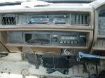 Used 1988 NISSAN VANETTE TRUCK BF59733 for Sale Image 23