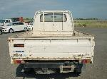 Used 1988 NISSAN VANETTE TRUCK BF59733 for Sale Image 4
