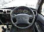 Used 1999 TOYOTA HILUX SURF BF59737 for Sale Image 21