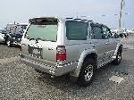 Used 1999 TOYOTA HILUX SURF BF59737 for Sale Image 5