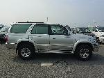 Used 1999 TOYOTA HILUX SURF BF59737 for Sale Image 6