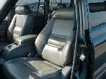 Used 1993 TOYOTA LAND CRUISER BF59739 for Sale Image 18