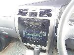 Used 1999 TOYOTA HILUX SURF BF59744 for Sale Image 24