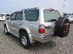 Used 1999 TOYOTA HILUX SURF BF59744 for Sale Image 3