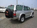 Used 1999 TOYOTA HILUX SURF BF59744 for Sale Image 5