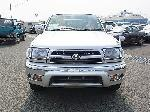 Used 1999 TOYOTA HILUX SURF BF59744 for Sale Image 8