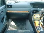 Used 2001 NISSAN GLORIA(SEDAN) BF59748 for Sale Image 22