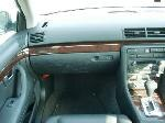 Used 2002 AUDI A4 BF59749 for Sale Image 22