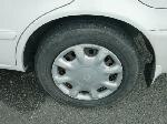 Used 1997 TOYOTA COROLLA SEDAN BF59750 for Sale Image 10