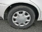 Used 1997 TOYOTA COROLLA SEDAN BF59750 for Sale Image 11