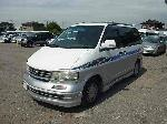 Used 1996 NISSAN LARGO BF59765 for Sale Image 1