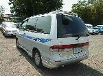 Used 1996 NISSAN LARGO BF59765 for Sale Image 3
