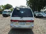 Used 1996 NISSAN LARGO BF59765 for Sale Image 4