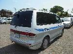 Used 1996 NISSAN LARGO BF59765 for Sale Image 5