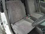 Used 2001 TOYOTA COROLLA SPACIO BF59780 for Sale Image 17