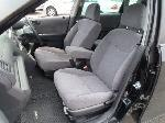 Used 2000 HONDA CIVIC BF59793 for Sale Image 18