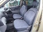 Used 2001 TOYOTA FUN CARGO BF59794 for Sale Image 18