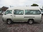 Used 1998 NISSAN CARAVAN VAN BF59825 for Sale Image 2