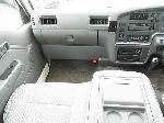 Used 1998 NISSAN CARAVAN VAN BF59825 for Sale Image 22
