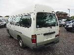 Used 1998 NISSAN CARAVAN VAN BF59825 for Sale Image 3