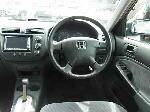 Used 2001 HONDA CIVIC FERIO BF59841 for Sale Image 21