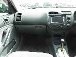 Used 2001 HONDA CIVIC FERIO BF59841 for Sale Image 22