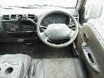 Used 2001 NISSAN VANETTE VAN BF59853 for Sale Image 21