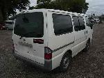 Used 2001 NISSAN VANETTE VAN BF59853 for Sale Image 5
