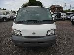 Used 2001 NISSAN VANETTE VAN BF59853 for Sale Image 8