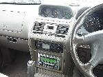 Used 1997 MITSUBISHI PAJERO BF59875 for Sale Image 25